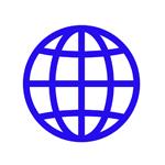 ISI Canada Inc
